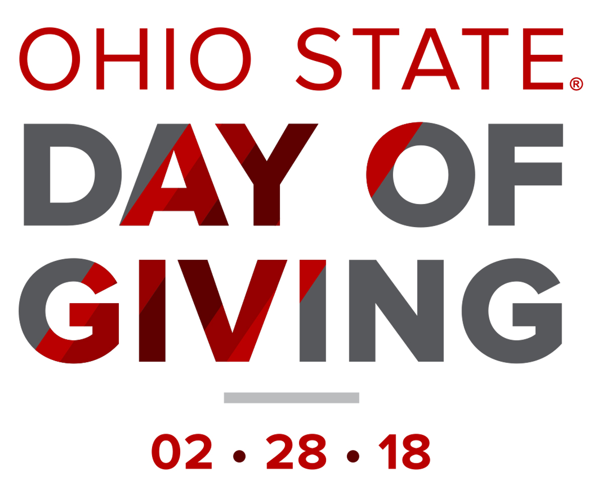 ohio state day of giving resources for alumni volunteers rh groups alumni osu edu